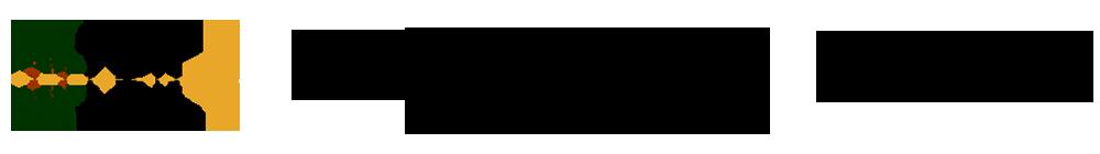 Timber-Bay-Resort-Logo-3