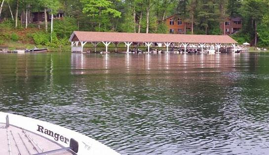 boat-slip
